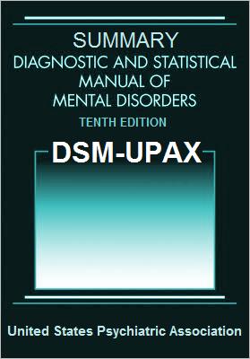DSM-UPAX Summary