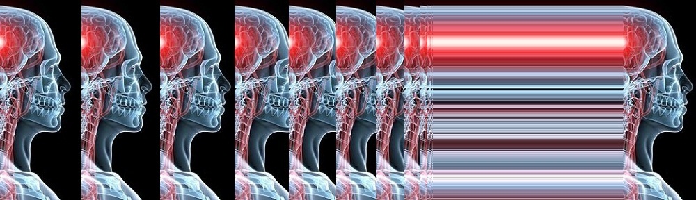 Bisconti Mental Health Clinics