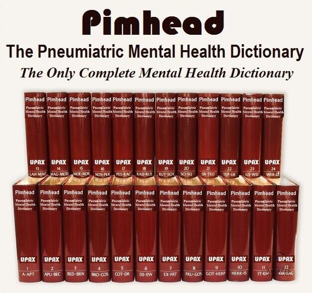 PIMHEAD